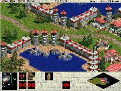 file_33169_age_of_empires_003