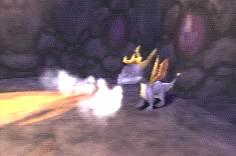 file_34059_spyro_the_dragon_002