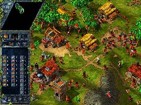 file_33276_settlers_3_002