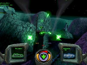 file_32697_descent_3_003