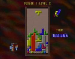 file_34235_the_next_tetris_002