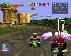 file_34102_chocobo_racing_002