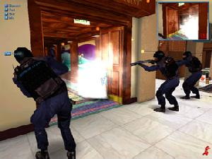 file_32839_swat_3_close_quarters_battle_003