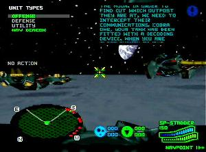 file_32581_battlezone_rise_of_the_black_dogs_002