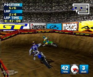 file_34112_jeremy_mcgrath_supercross_2000_002