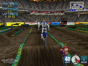 file_32280_jeremy_mcgrath_supercross_2000_002