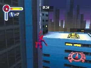 file_34057_spider-man_002