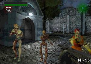 file_33523_timesplitters_002