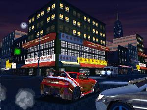 file_33595_midnight_club_002