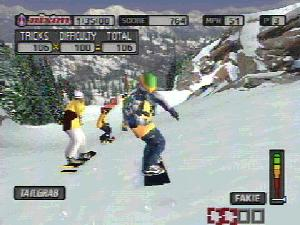 file_34177_cool_boarders_2001_002