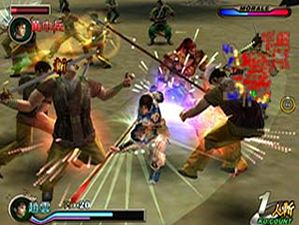 file_33365_dynasty_warriors_2_002