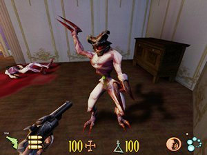 file_32681_clive_barkers_undying_003