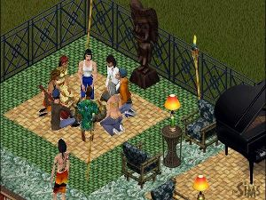 file_33111_sims_house_party_002