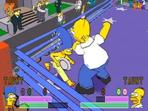 file_34053_the_simpsons_wrestling_002