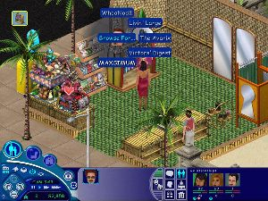 file_33110_the_sims_hot_date_002