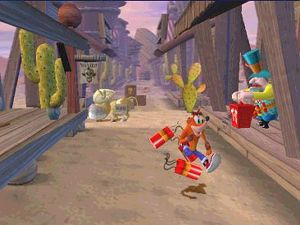 file_33344_crash_bandicoot_the_wrath_of_cortex_002