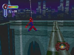 file_34056_spider-man_2_enter_electro_002