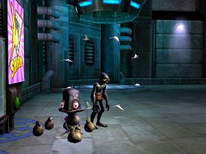 file_34352_oddworld_munches_oddysee_002