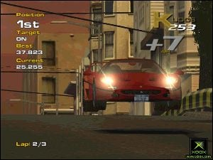 file_34375_project_gotham_racing_002