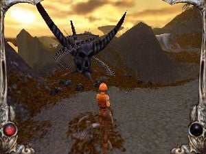 file_32690_darkened_skye_002