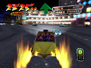 file_34258_crazy_taxi_3_high_roller_002