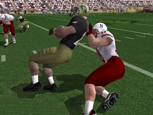 file_33717_ncaa_gamebreaker_2003_002