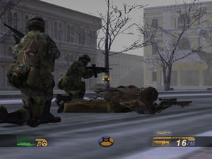 file_34277_tom_clancys_ghost_recon_002