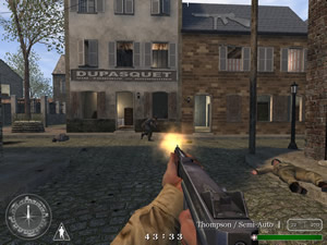 file_32673_call_of_duty_002