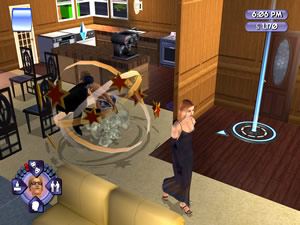 file_33659_sims_bustin_out_002