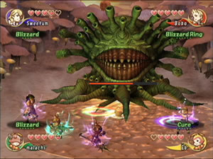 file_32425_final_fantasy_crystal_chronicles_001
