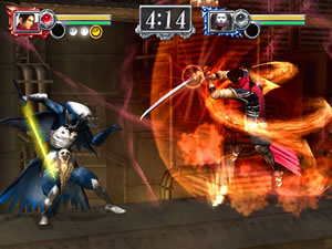 file_33450_onimusha_blade_warriors_001