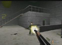 file_32561_goldeneye_002