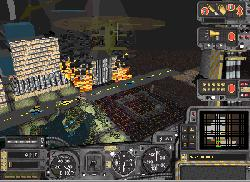 file_32975_simcopter_002