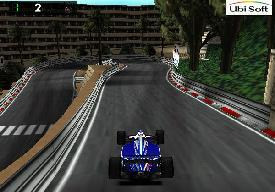 file_33131_f1_racing_simulation_002
