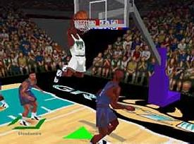 file_33147_nba_action_98_002