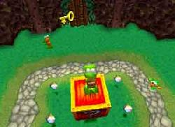 file_33803_croc_legend_of_the_gobbos_002