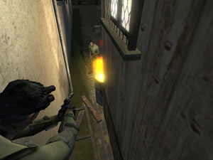 file_32393_splinter_cell_pandora_tomorrow_001