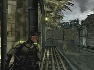 file_33500_splinter_cell_pandora_tomorrow_001