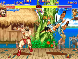 file_33510_street_fighter_anniversary_collection_001