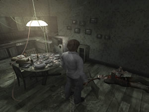 file_33558_silent_hill_4_the_room_001