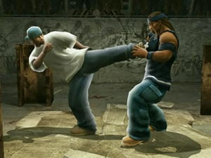 file_32363_def_jam_fight_for_ny_001