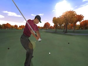 file_33744_tiger_woods_pga_tour_2005_001