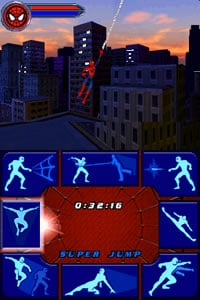 file_32339_spider-man_2_001