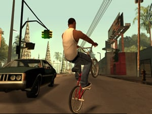 file_33384_grand_theft_auto_san_andreas_001