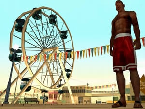 file_34280_grand_theft_auto_san_andreas_001