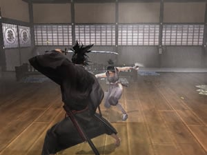file_33517_tenchu058_fatal_shadows_001