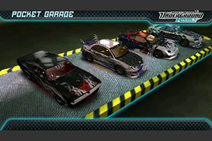 Need for speed underground rivals cheats psp.