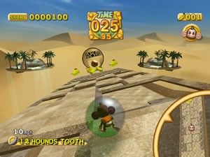 file_34358_super_monkey_ball_deluxe_001