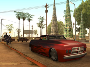 file_34516_grand_theft_auto_san_andreas_004