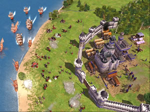 Everybody wants to rule the world review gamerevolution go to game page gumiabroncs Choice Image